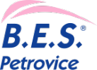 Bes Petrovice EN