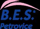 Velkoobchod s povlečením a ložním prádlem B.E.S. Petrovice